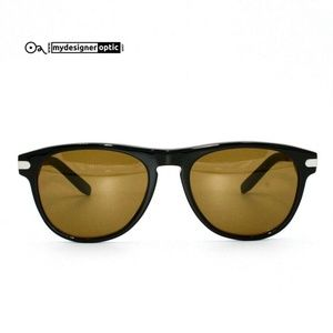 Salvatore Ferragamo Sunglasses SF916S 001 55 19-14